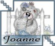 Joanne animated sigs